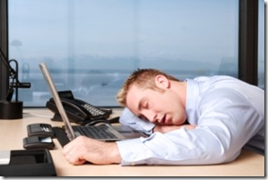 que faire contre la fatigue