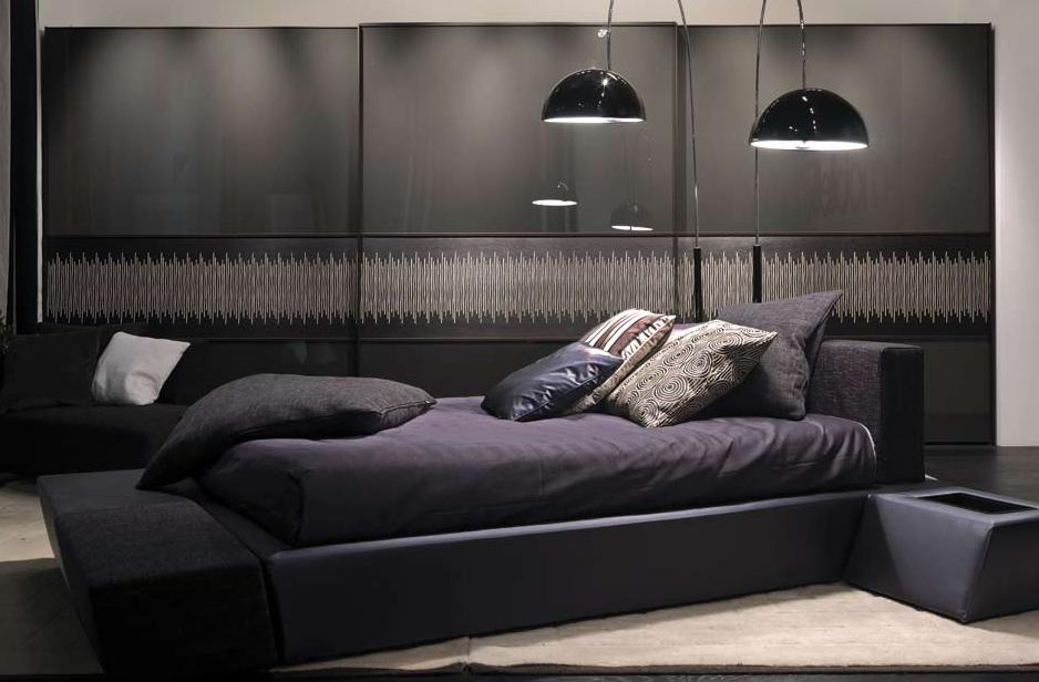 comment bien dormir la suite sos insomnie. Black Bedroom Furniture Sets. Home Design Ideas